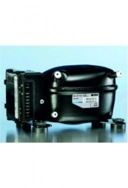 Kompressor SECOP BD1.4F 12/24V R134a