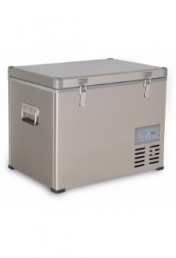 Kompressor Kühlbox WEMO B46S  A+++