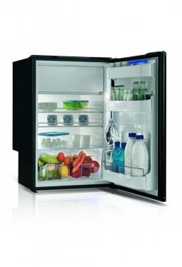 Kompressor-Kühlschrank WEMO 96 N