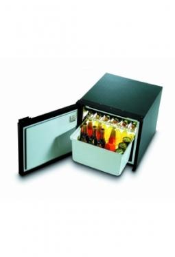 Kompressor-Kühlschrank 47 Truck