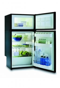 Kompressor-Kühlschrank WEMO 1500 N