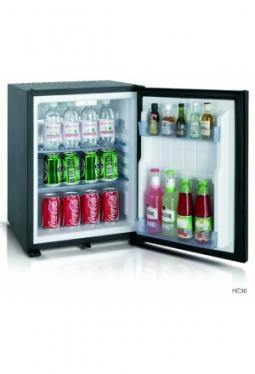 Minibar WEMO HC 30