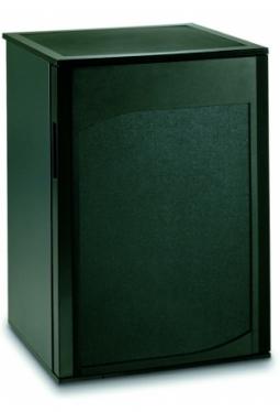 Minibar WEMO 420 Top Class P (Paneel)
