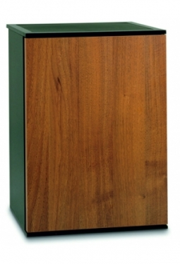 Minibar WEMO 420 Top Class W (Wood)