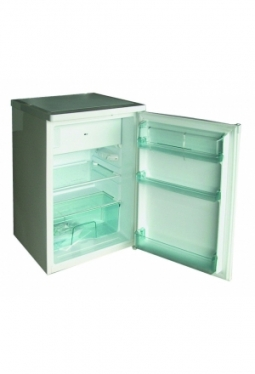 Solar-Kühlschrank WEMO WL 160, 12/24 V