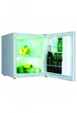 Kleinkühlschrank WEMO KB 05 A