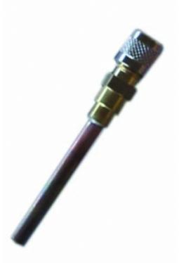 Schrader-Ventil