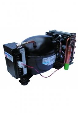 Service-Kühlaggregat 12/24 V