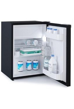 Kompressor-Kühlschrank WEMO 66 F