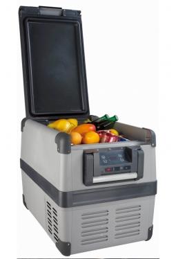 Kompressor-Kühlbox Wemo Y35PX  A++