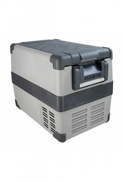 Kompressor-Kühlbox Wemo Y45PX  A++