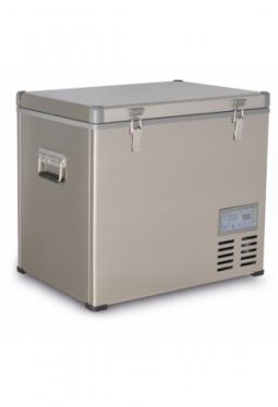 Kompressorkühlbox WEMO B-56S