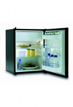 Kompressor-Kühlschrank WEMO 66 N - Boots- und Caravankühlschränke ... | {Tiefkühlschränke 14}