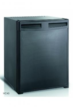 Minibar WEMO HC 40