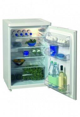 Solar-Kühlschrank WEMO WL 152, 12/24 V