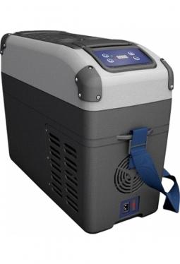 Kompressor Kühlbox WEMO Y16P