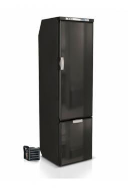 Kompressor Kühlschrank WEMO 150 Slim ext. Aggregat