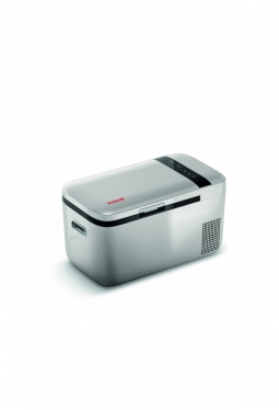 Kompressor Kühlbox indel TB20BT Bluetooth