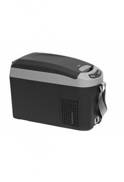 Kompressor Kühlbox indel TB15