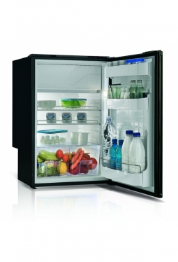 Réfrigérateur à compresseur WEMO 96 N