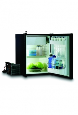 Réfrigérateur à compresseur WEMO 46 F